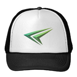 MFD Consultancy Merchandise Trucker Hat