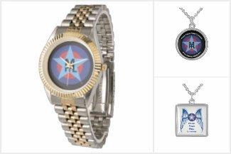MFFL - Jewelry