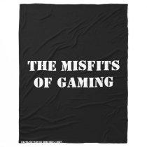 MFG blanket