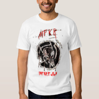 mfkr jareds version shirt