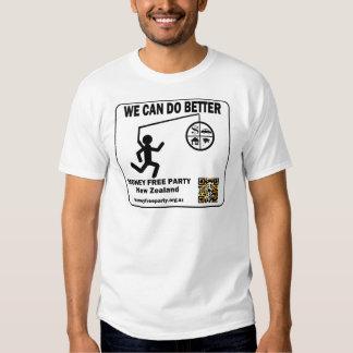 MFP-01.png T-Shirt