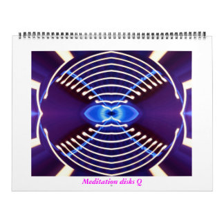 _MG_0028b Flat copy, Calendar