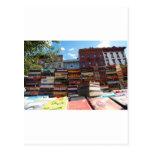 _MG_0344 - 2012-10-21 at 14-20-15.jpg Post Card