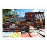 _MG_0344 - 2012-10-21 at 14-20-15.jpg Postcards