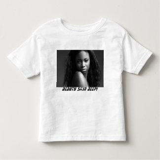 _MG_1228 copy, BEAUTY SKIN DEEP! Toddler T-shirt
