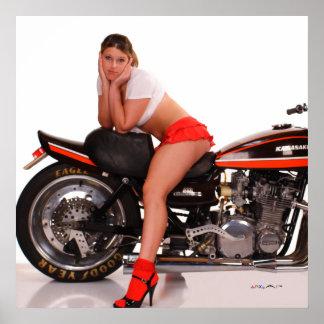 _MG_7757 7000 8 Cassie Impresiones