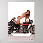 _MG_7976 12x18 Kristin 19 Posters