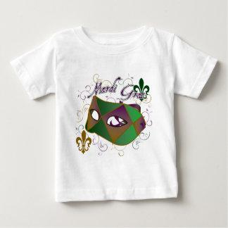 MG_generic4 Baby T-Shirt