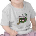MG_generic4 Camisetas