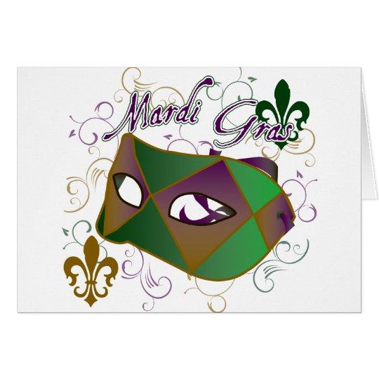 MG_generic4 Card