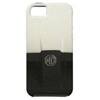 MG MGB iPhone 5 Case-Mate COBERTURA
