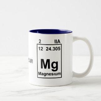 MG-PT012 TAZA DE CAFÉ