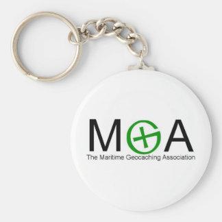 mga key chain