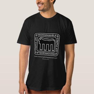 MGA logo T-Shirt