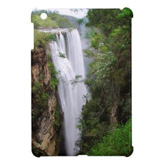 Mgawa Falls, Near Lusikisiki, Wild Coast Case For The iPad Mini
