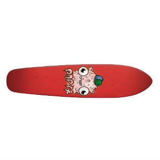 MGP it Skateboard Deck