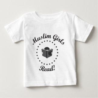 MGR BABY T-Shirt