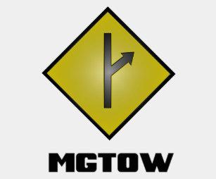 [Image: mgtow_symbol_sweatshirt-r138da35ccf484e5...pe=content]