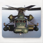 MH-53 MOUSE PAD