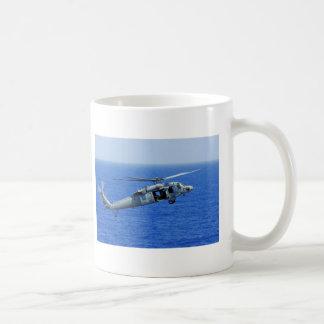 MH-60 Sea Hawk Coffee Mug