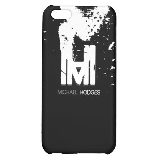 MH IPHONE 4 CASE