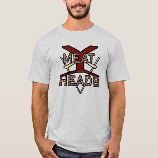 MH skateboard crew shirt