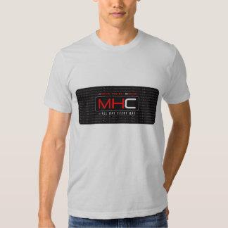 MHC 24/7/365 T-Shirt