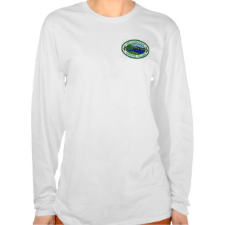 MHC Women's Long-sleeve T-shirt