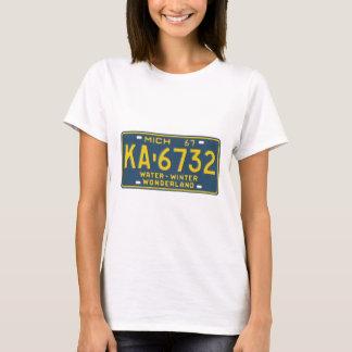 MI67 T-Shirt