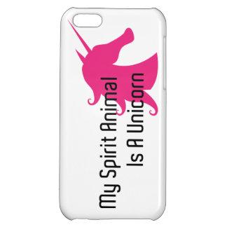 Mi animal del alcohol es un caso del iPhone 5 del