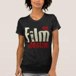 Mi apego de la película camisetas