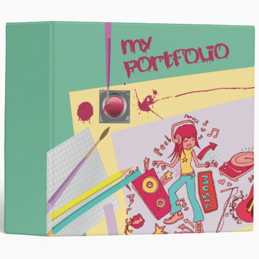 mi artista notebook-01 del protfolio