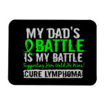 Mi batalla mamá de demasiado 2 leucemias imanes