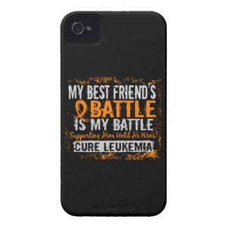 Mi batalla varón del mejor amigo de demasiado 2 iPhone 4 fundas