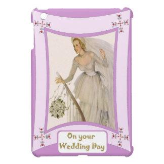 Mi boda blanco