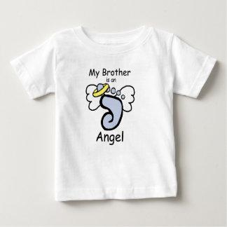 Mi Brother es una camisa del ángel