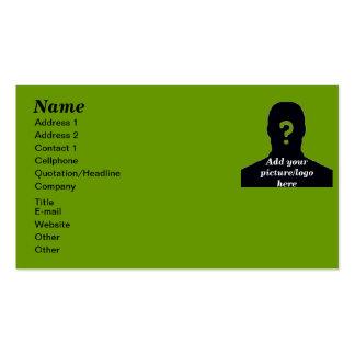 Mi business_ tarjetas de visita