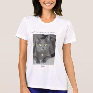 Mi camisa de Jaro del amigo