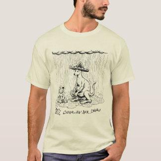 Mi Casa Es Su Casa T-Shirt