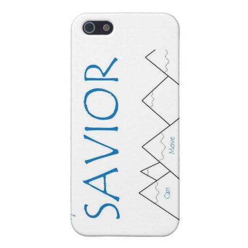 Mi caso del iPhone 4 del salvador iPhone 5 Coberturas