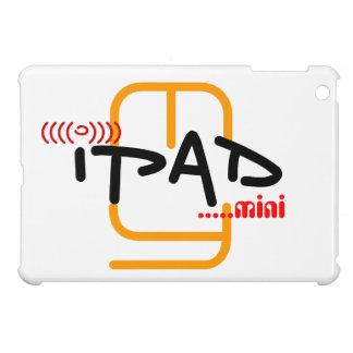 Mi caso del mini ipad listo del ipad mini