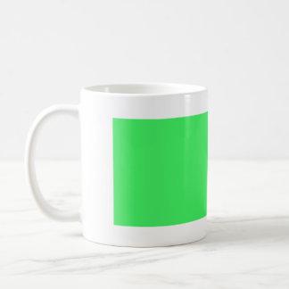 Mi corazón pertenece a un desarrollador de la taza de café
