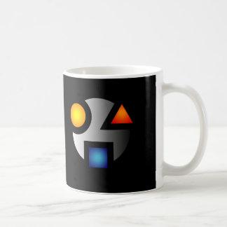 MI_cryptic logo mug