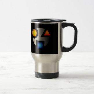 MI_cryptic logo travel mug