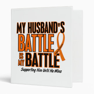 Mi de la batalla leucemia del marido también