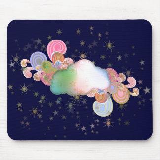 Mi Dreamland Mouse Pad