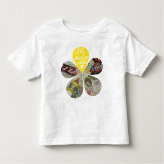 Mi Dulce Niña T Shirt