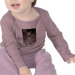 ¡Mi Ellie! Camisetas
