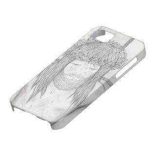 Mi estimado señor iPhone 5 carcasa