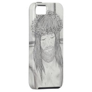 Mi estimado señor iPhone 5 carcasas
